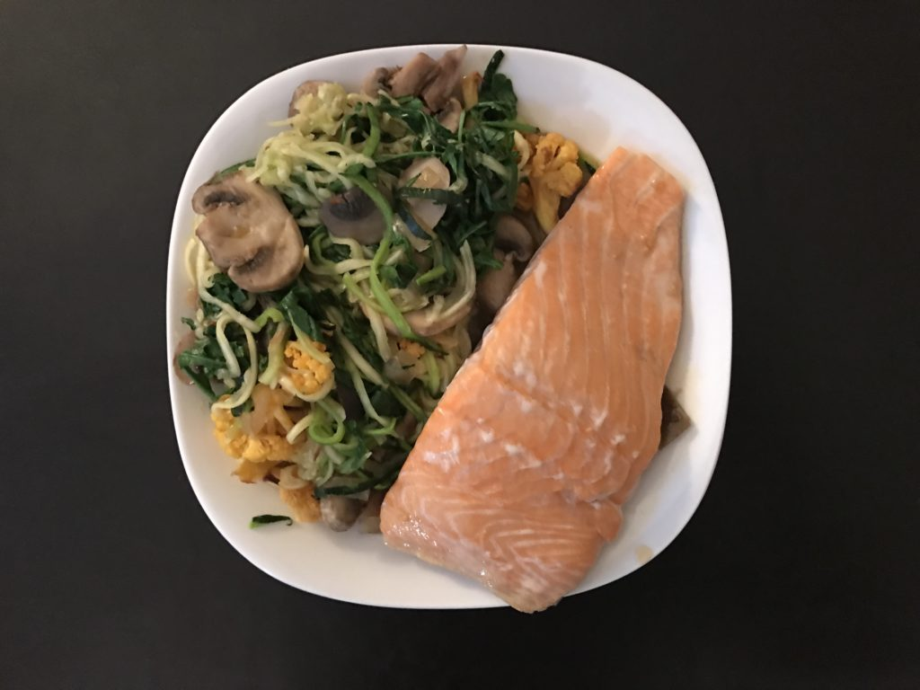 salmon-zoodles-dinner