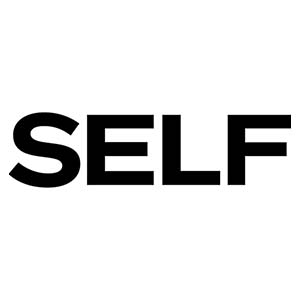 Self Logo - Home