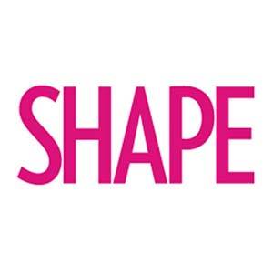 Shape Logo - March 2019 Media