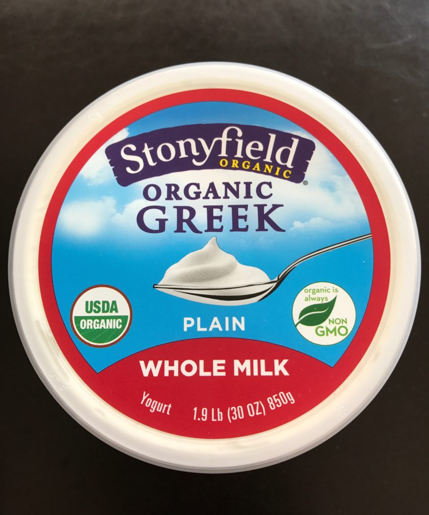 IMG 2636 853x1024 - The Whole You with Stonyfield and PrAna