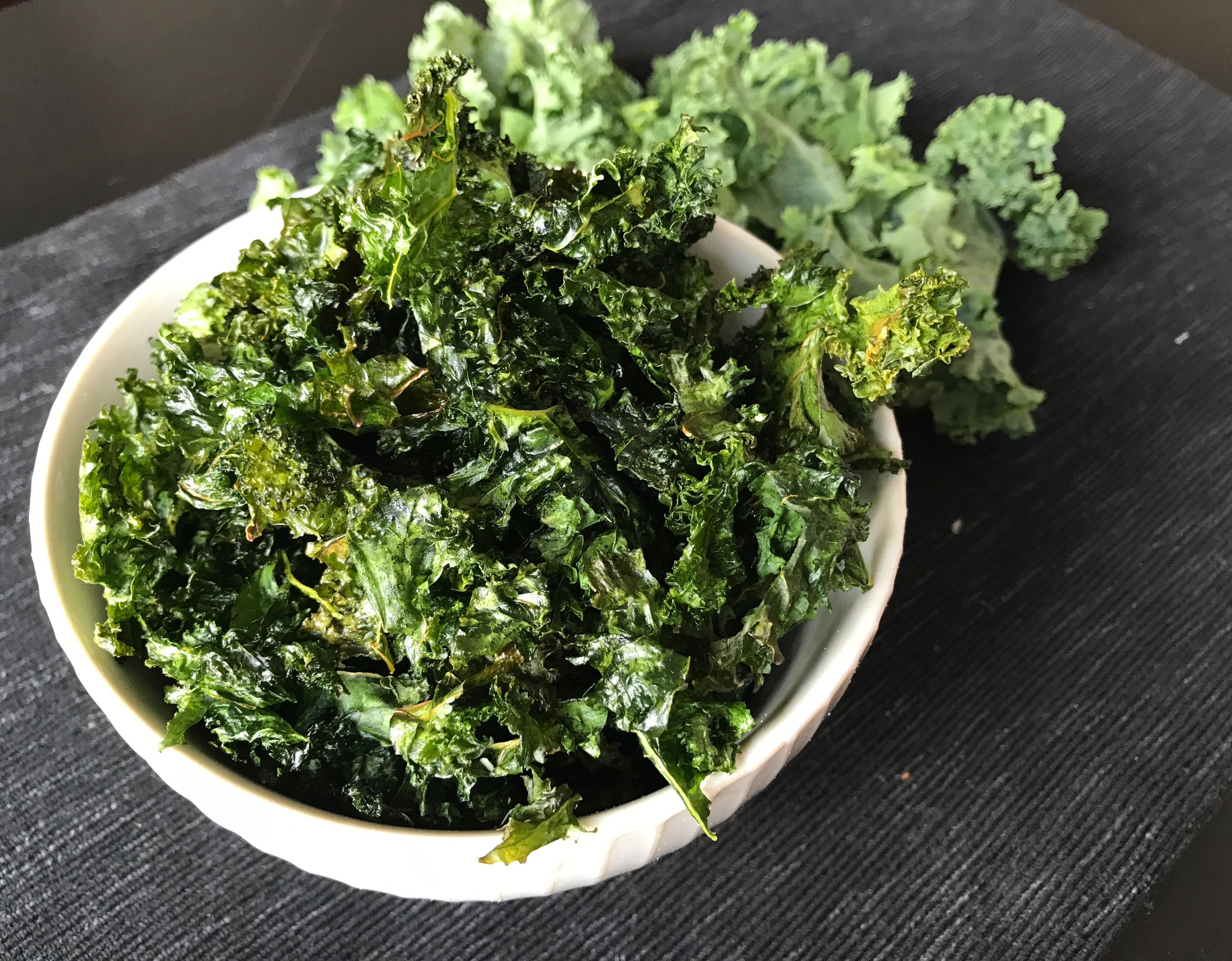 Easy-Kale-Chips