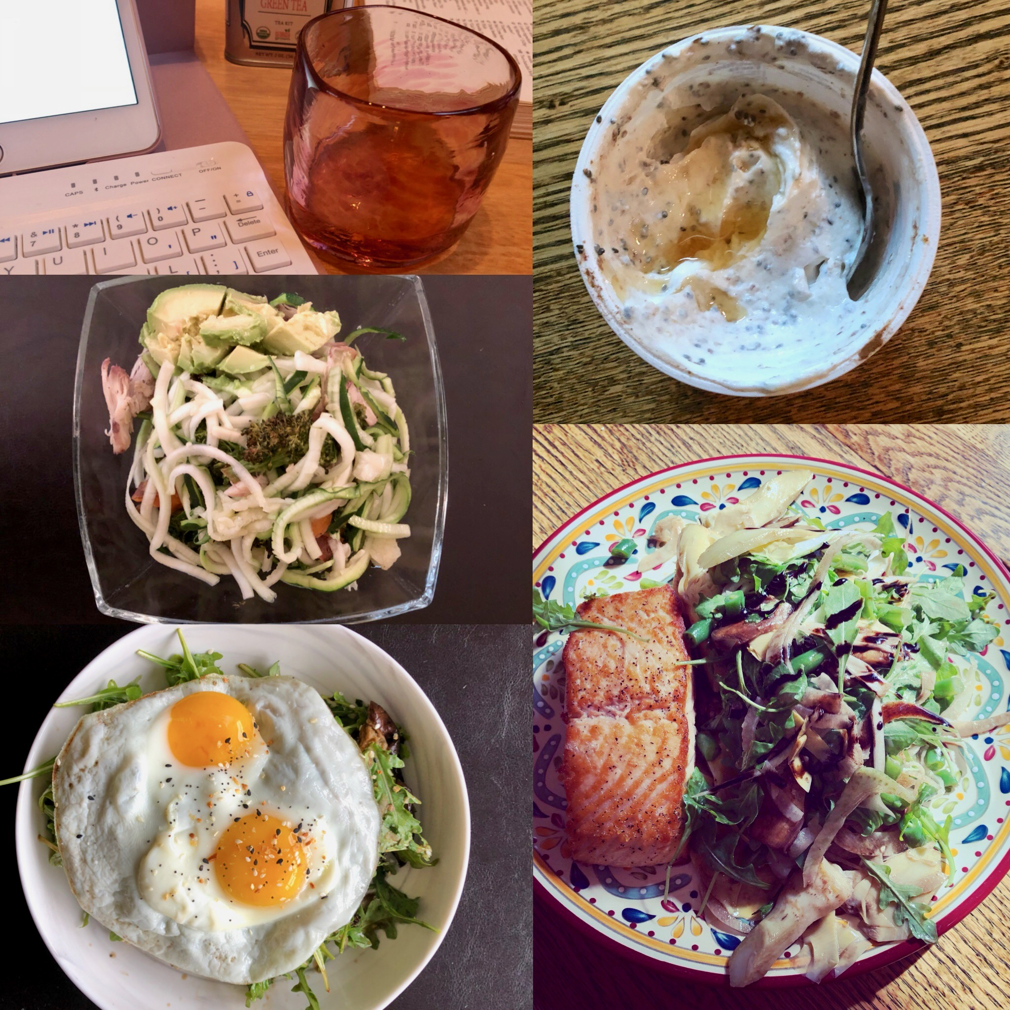what-I-Ate-Wednesday#361