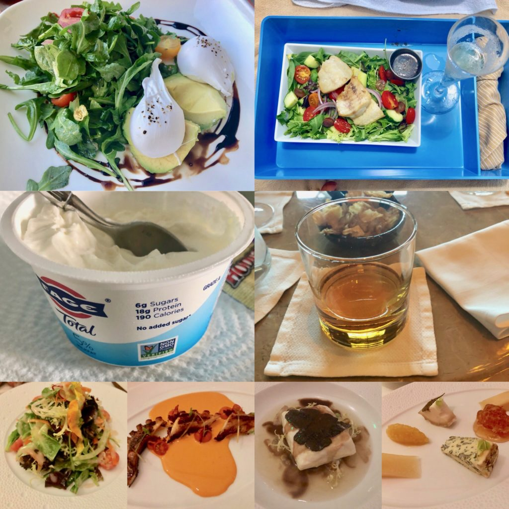 WIAW382RCBlue 1024x1024 - What I Ate Wednesday #382 Family Vacation