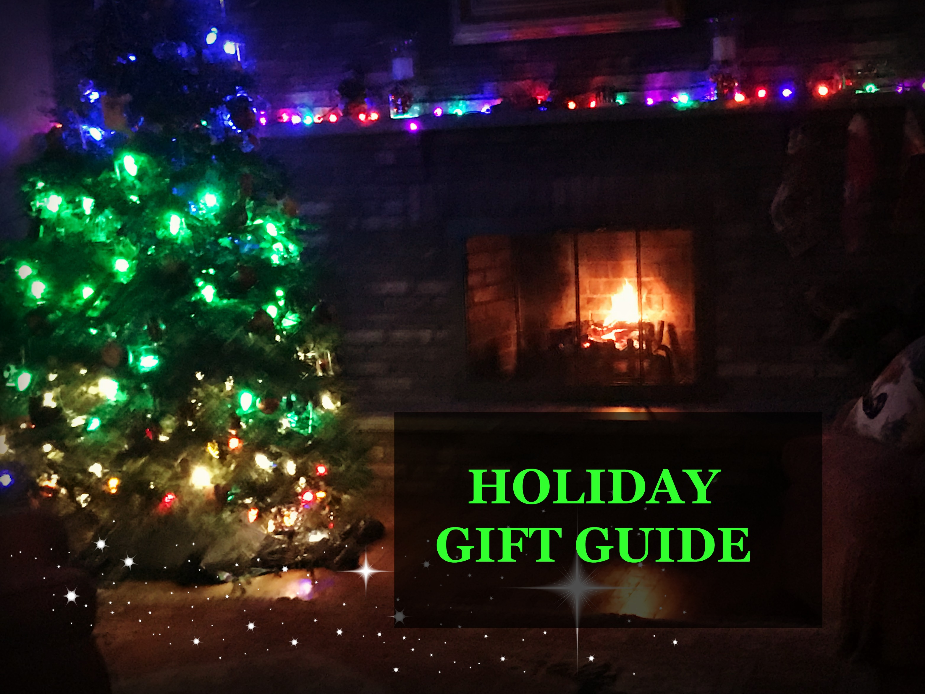 holiday-gift-guide-tree