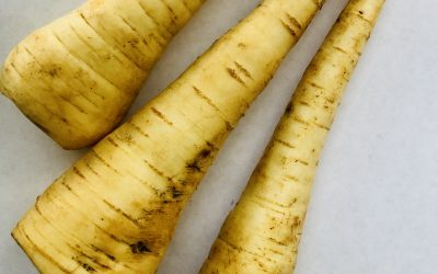 ParsnipsRaw 400x250 - Blog